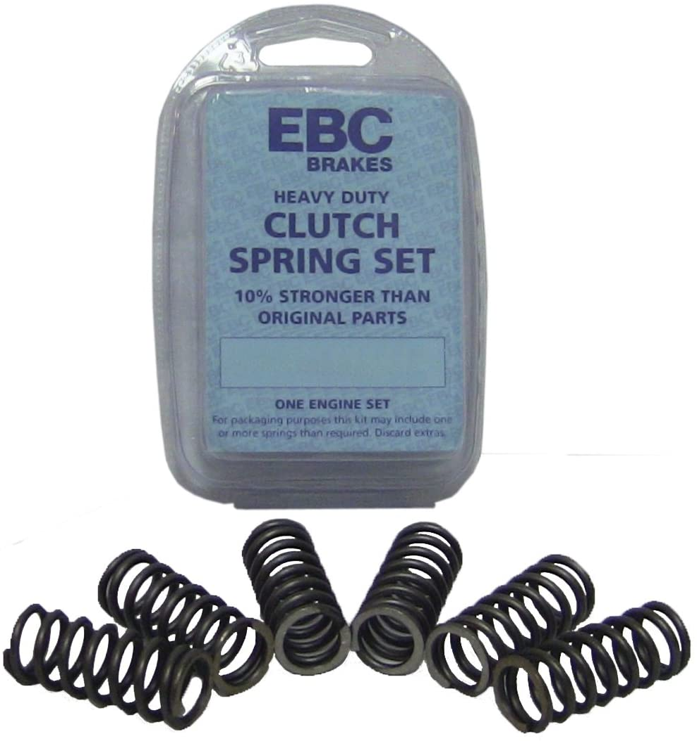 EBC Brakes CSK93 Coil Type Clutch Spring