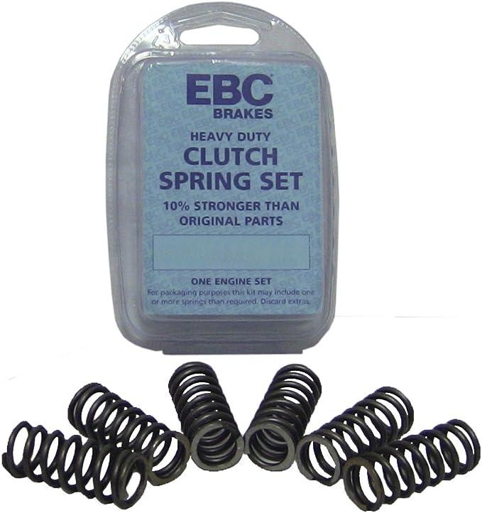 CSK Clutch Spring Kit EBC CSK7
