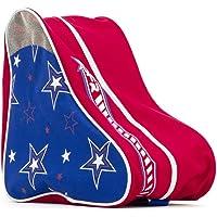 SFR Skates SFR Star Skate Bag Bolsa