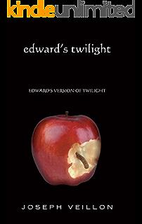 TWILIGHT BOOKS EPUBS EPUB