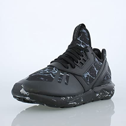 88bd31f09345 Amazon.com  adidas Womens Originals Tubular Runner Core (7.5 B(M) US)   Everything Else