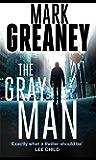 The Gray Man (English Edition)