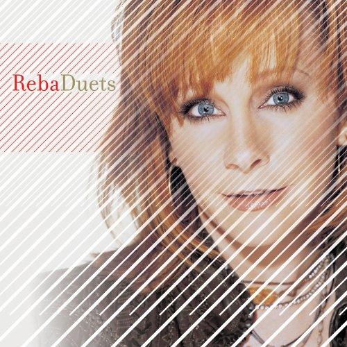 Reba Duets (iTunes Exclusive)