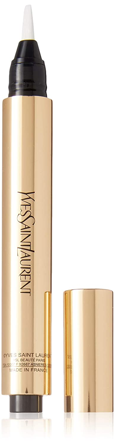 YSL Touche Eclat Radiant Touch Highlighter - 1 Luminous Radiance (0.1 fl. oz.)