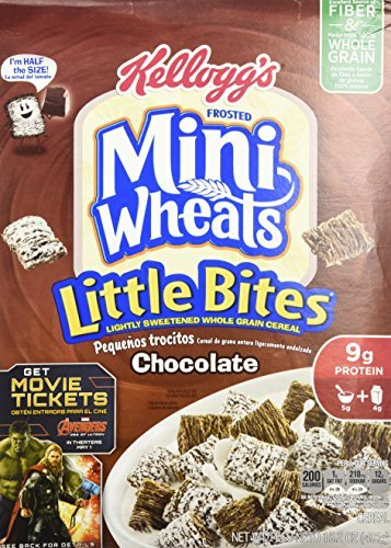 kelloggs-frosted-mini-wheats-chocolate-little-bites-cereal-152oz-box-pack-of-4-by-kelloggs