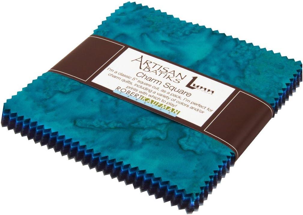 Robert Kaufman Fabrics CHS-267-42, Assorted