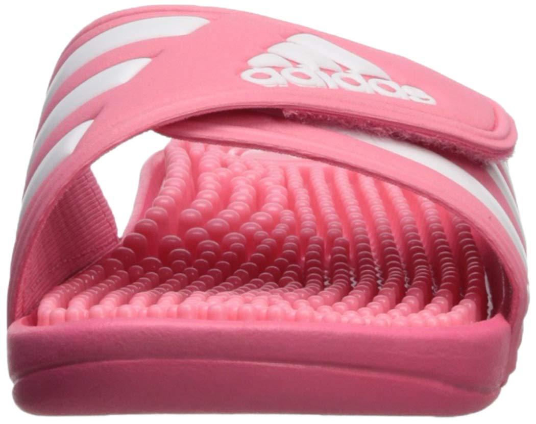 Sz Adissage para Elige Adidas color W mujer 8qwAP7
