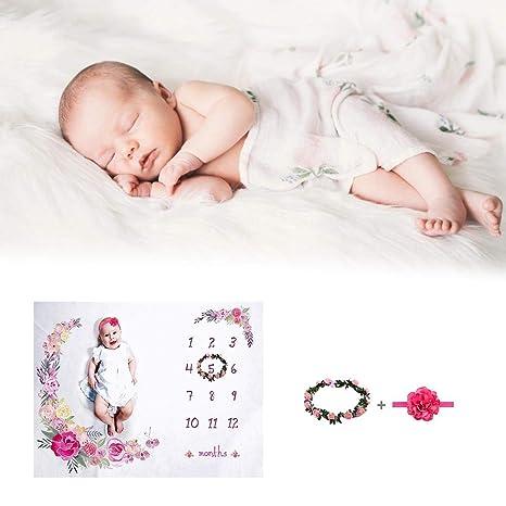 Baby Neugeborenen Fotoshooting Fotografie fotoshooting decke babydecke neu
