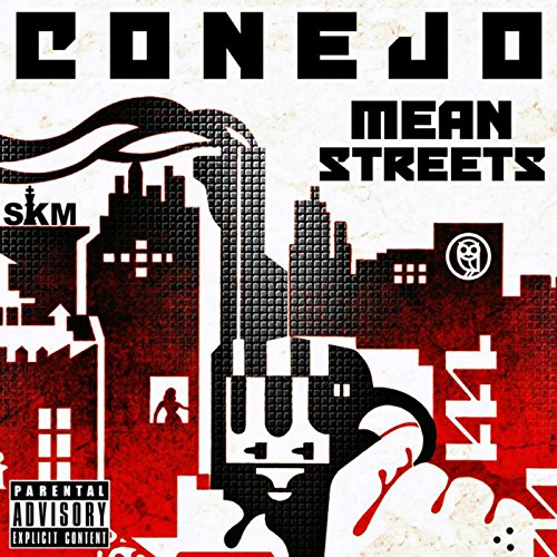 Mean Streets [Explicit]