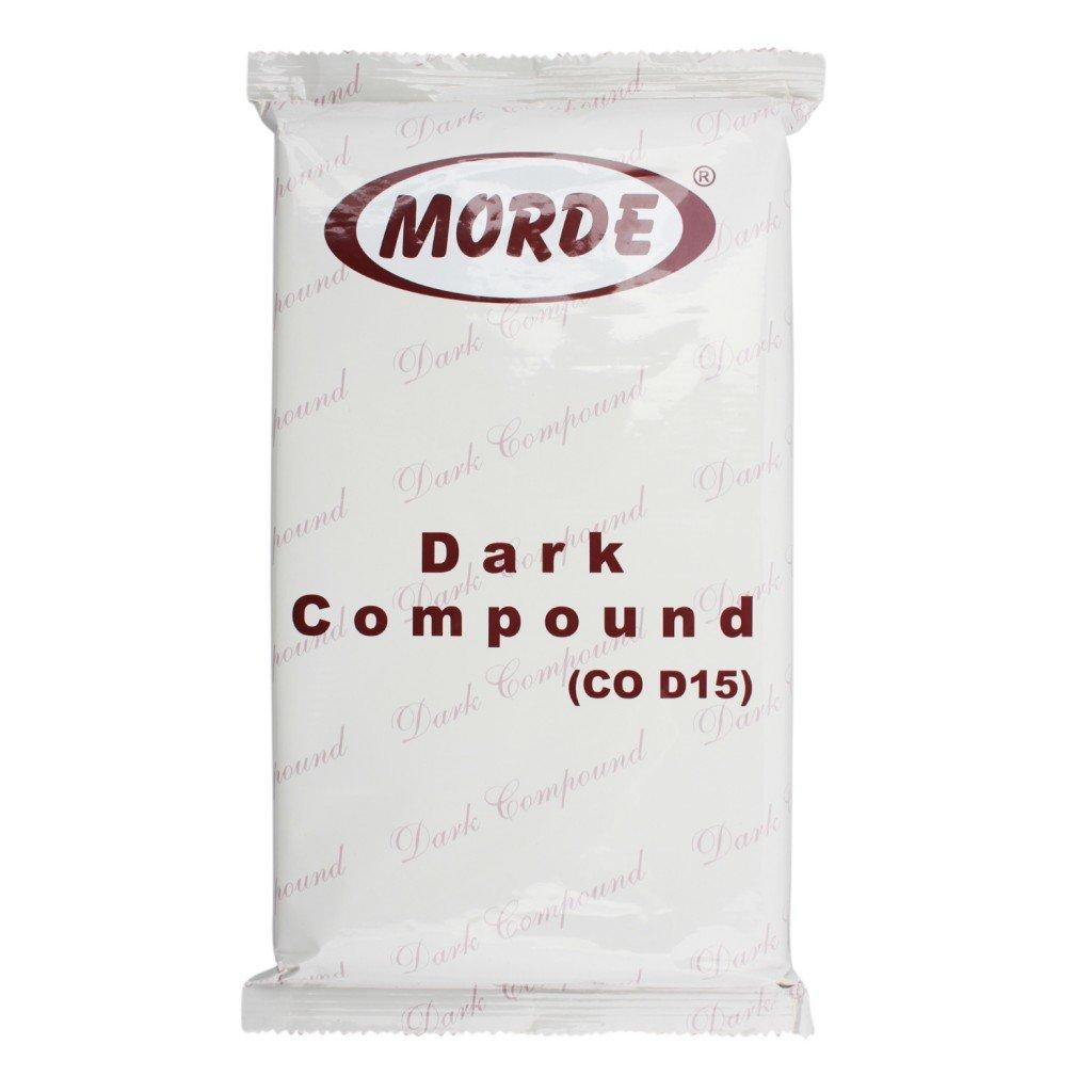 Morde Dark Compound Slab- 400 g