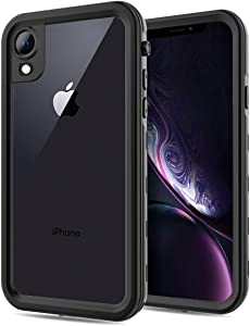 Win A Free Case for Apple iPhone XR