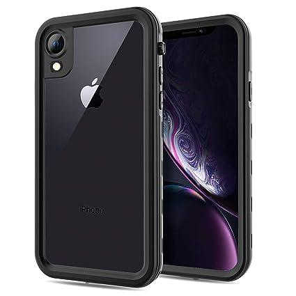 full body phone case iphone xr
