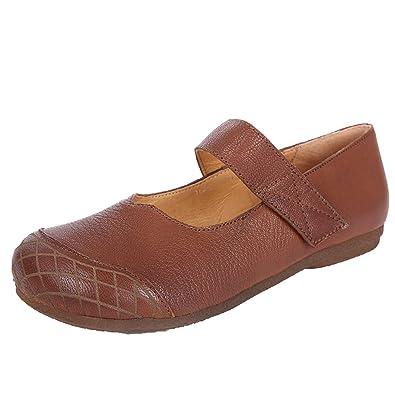 huizumei chaussures véritable cuir chaussures huizumei souliers vintage 1f2d74