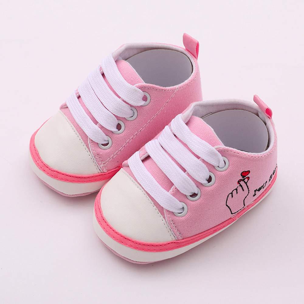 Kobay Kobay - Botas Estilo Motero Niñas, Color Rosa, Talla 0-6 ...