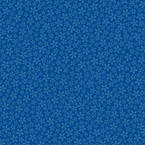 (CORE'DINATIONS GX-2300-41 Paper Core Basics Pattern Flower, 12
