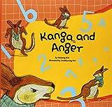 img - for Kanga and Anger (MySELF Bookshelf) book / textbook / text book
