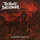 The Black Dahlia Murder | Format: MP3 MusicSales Rank in Songs: 117 (previously unranked)From the Album:NightbringersDownload: $1.29
