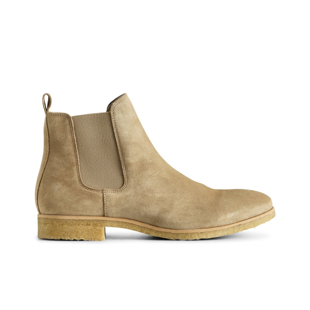 SHOE THE BEAR Gore S, Botas Chelsea para Hombre