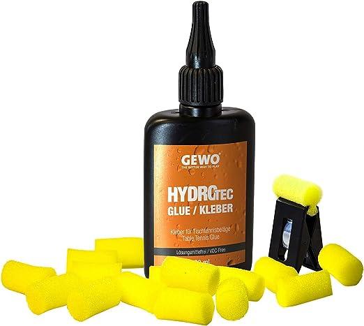 GEWO Hydro Tec - Top VOC-Free Glue