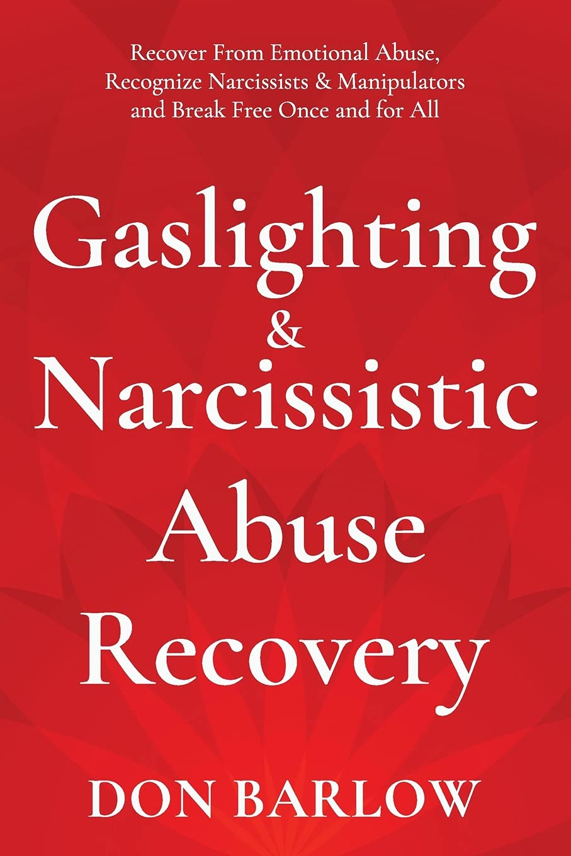 Looks abuse like narcissistic what 6 Secrets