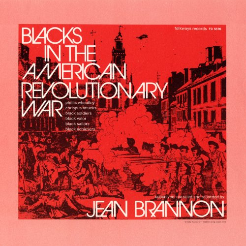 blacks in the revolutionary war The revolutionary war was an interesting time for african-americans, both free and slave african-americans fought on both sides of the war, loyalists and colonials learn a little about some of the fascinating stories of freedom and war.