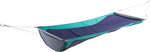 ENO Outdoor Hammock