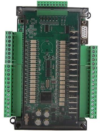 2x National DM74LS86M Quad 2-Input Exclusive-OR XOR Gate 5.25V SMD SMT IC SO-14