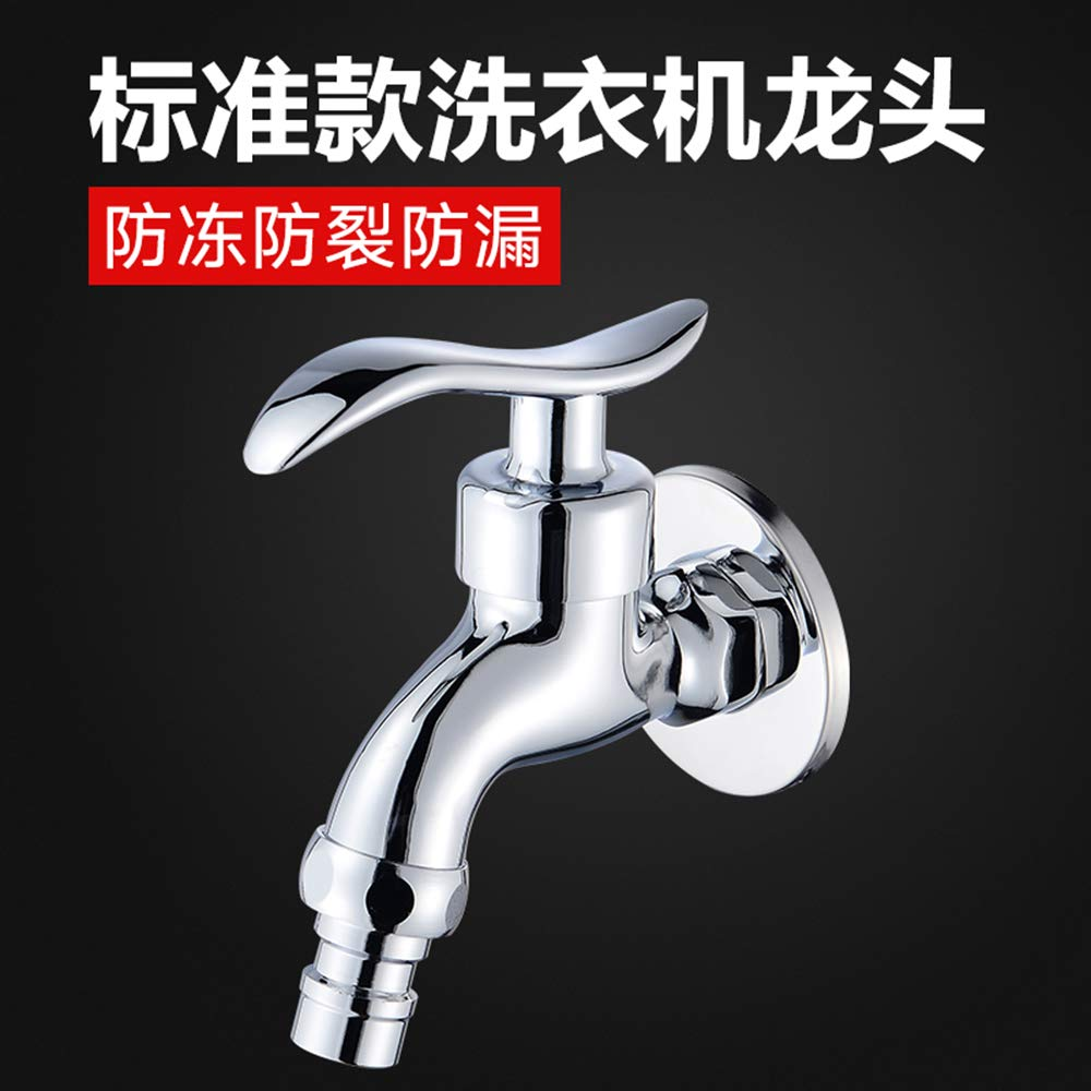 NANA318 StainlessBathroom Sink Taps Steel Kitchen Sink Taps Mixers 785º Swivel SpoutSingle Lever