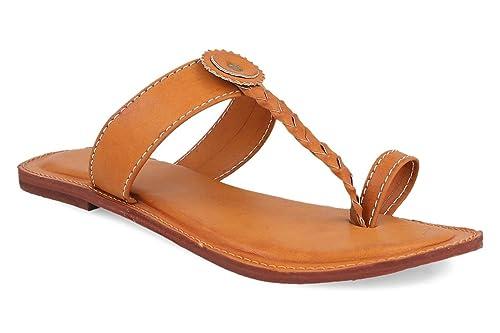 Classy Ladies Slippers |Formal Ladies