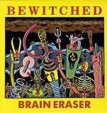 Brian Eraser