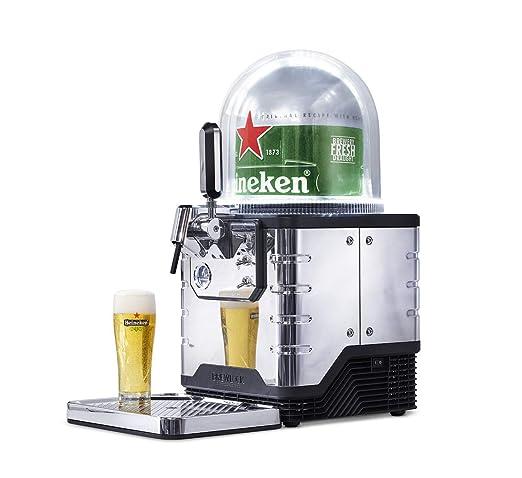Rascador de cerveza profesional Blade Nueva Generación para ...