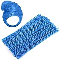 para hacer herramientas de cera Varilla de cera dental para joyas molde de cera para joyas 2 mm