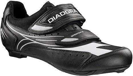 Diadora Cycling Sprinter 2: Amazon.co