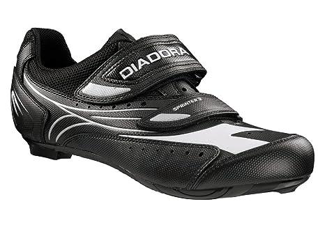 Amazon.it: Diadora Calzature Ciclismo: Sport e tempo libero