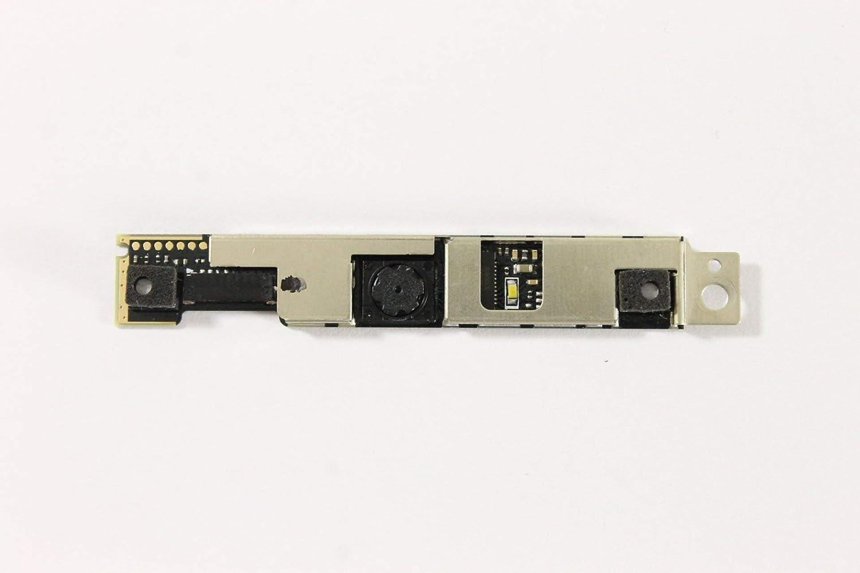 Genuine Dell 767N9 0767N9 Webcam Latitude E5440 E6440 E6540 E5540 (Certified Refurbished)