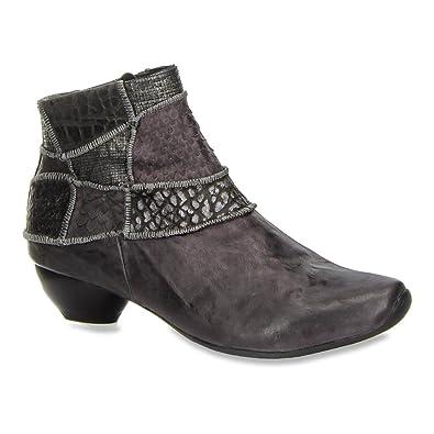 Think! Aida, Women Boots