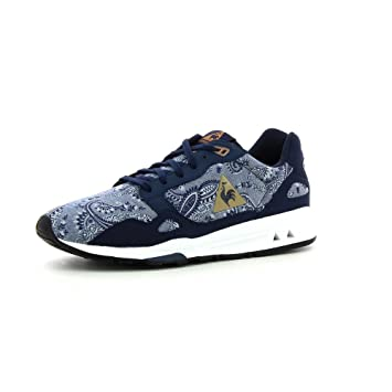 Coq Sportif Loisirs Et Lcs Le R900 LibertySports bf7gyvY6