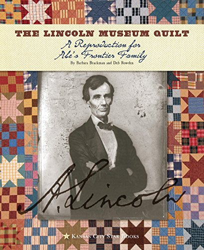museum quilts - 5
