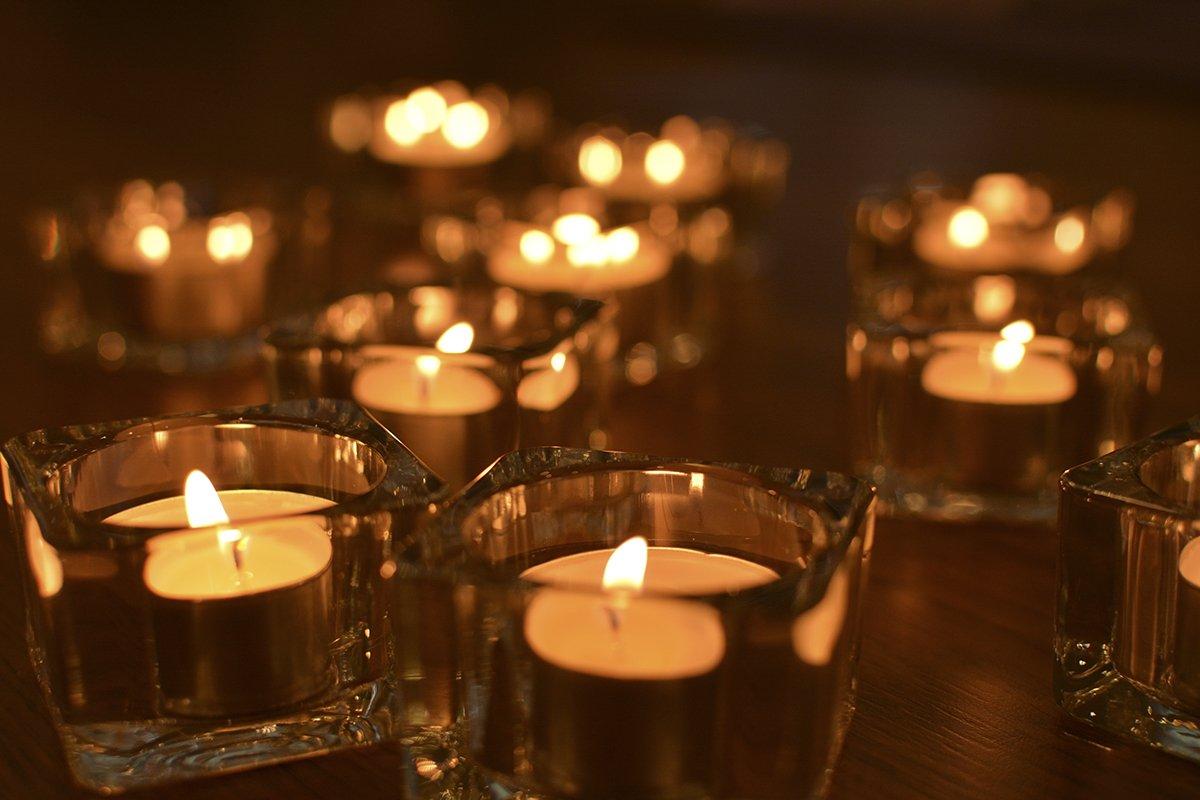 vela DIY /… Madholly 150 Velas para la fabricaci/ón de velas 90 mm, 150 mm y 200 mm mecha de vela en 3 tama/ños diferentes