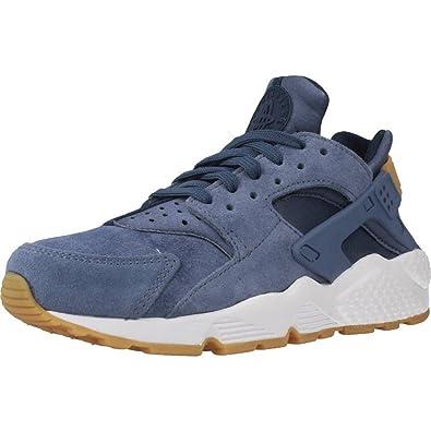 De Run Compétition Sd Air Huarache Chaussures Nike Running Wmns gFwOqz6P