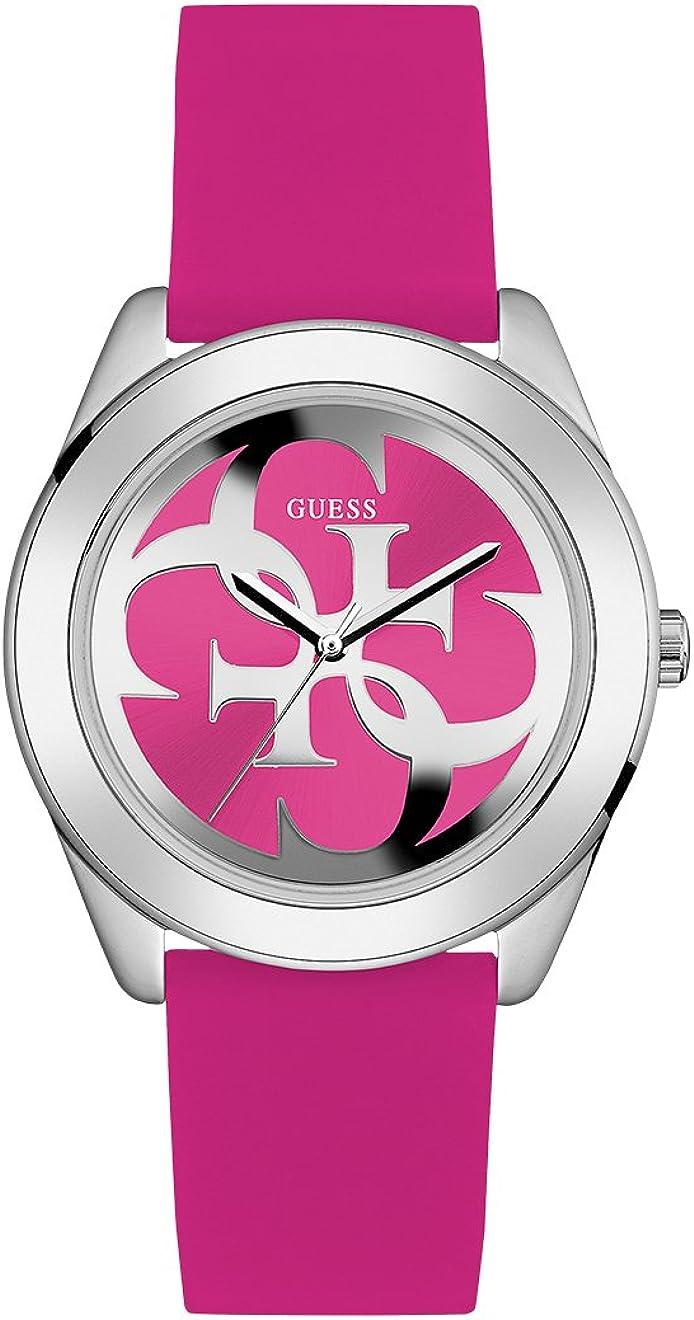 Reloj Guess - Mujer W0911L2