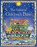 The Usborne Children's Bible (Bible Tales)