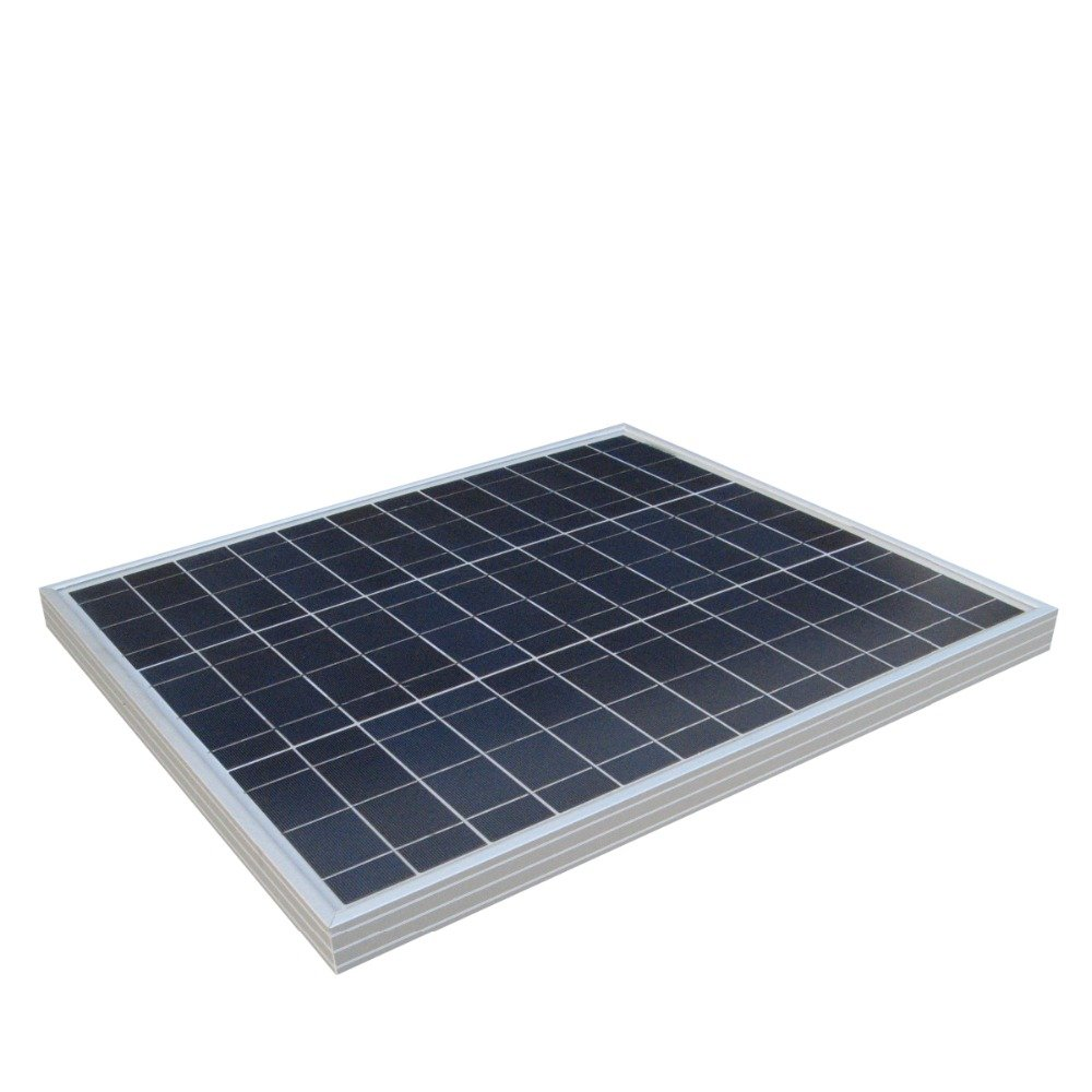 Solar Water Panel Powered Fountain Pump Kit by BB shop