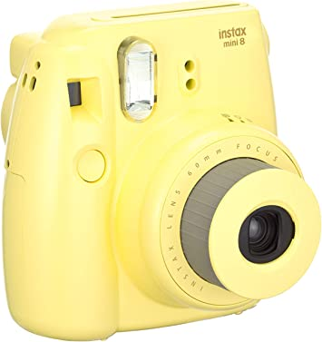 Fujifilm RG6392 product image 9