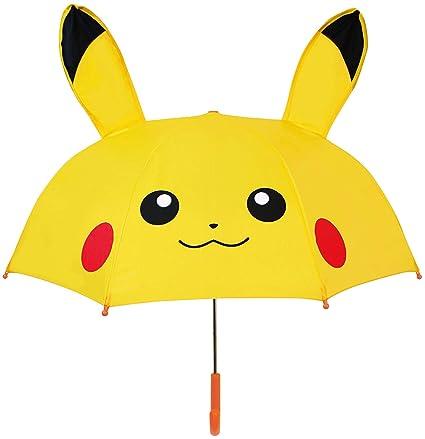 Amazon.com: Js Planning 19290 - Paraguas para niños ...