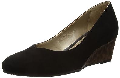 van dal shoes womens wide fit ee