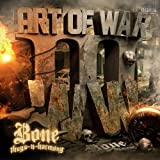 Art Of War Wwiii [Explicit]