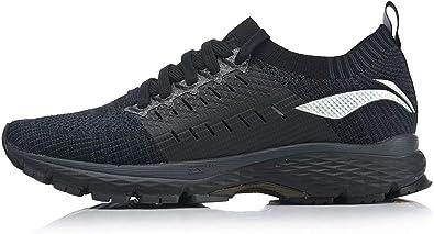 LI-NING Stability Shoes Professional