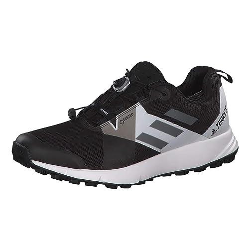 Adidas Herren Terrex Two Fitnessschuhe