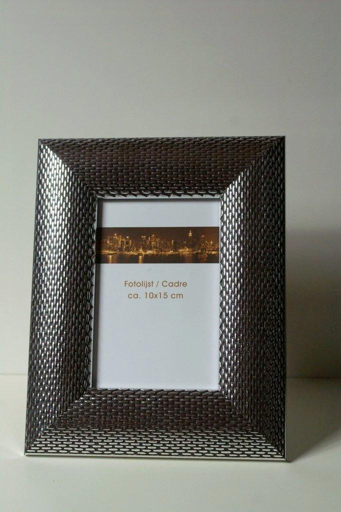 Amazon.de: Porträt-Bilderrahmen 4x6\'\' 10x15 cm Porträtrahmen ...